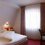 Hotel Lehmeier Foto