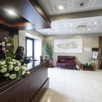 Photo of Millennium Gold Hotel