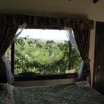 Foto de Hotel Monte Campana