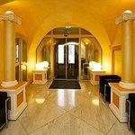 Photo of Skaritz Hotel & Residence