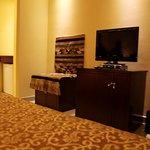 Foto de Mosaic City Hotel