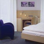 Mintrops Stadt Hotel Margarethenhöhe Foto