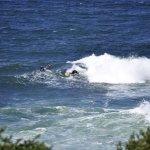 Photo de Mercure Kangaroo Island Lodge