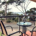 Photo of Mercure Kangaroo Island Lodge