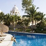 Photo of Excellence Riviera Cancun