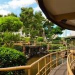 Photo of Pagoda Hotel