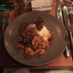 Photo of Jamie Oliver's Fifteen