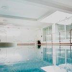 Photo of Chadwick Hotel & Leisure Centre