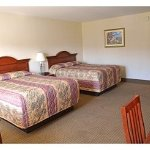 Photo of Ogunquit Resort Motel