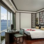 Photo de Novotel Ha Long Bay