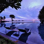 Photo of V Villas Hua Hin, MGallery by Sofitel