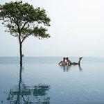 Photo of V Villas Hua Hin, MGallery by Sofitel