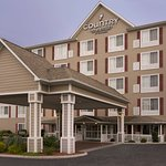 Photo of Country Inn & Suites By Carlson, Wytheville