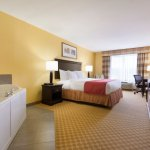 Photo de Country Inn & Suites By Carlson, Wytheville