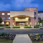 Photo of Courtyard Birmingham Trussville