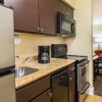 Photo of TownePlace Suites Tampa Westshore/Airport