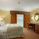 Photo de Embassy Suites by Hilton Nashville SE - Murfreesboro