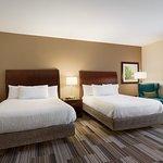 Photo of Hilton Garden Inn Abilene
