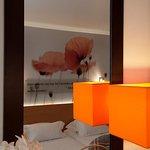 Photo of Hotel Estrela de Fatima