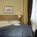 Photo of Green Hotel Poggio Regillo