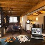 Foto di Green Hotel Poggio Regillo