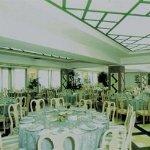 Photo of Hotel Aris Garden