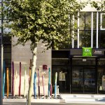 Photo of Ibis Styles Bordeaux Meriadeck