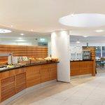 Holiday Inn Express, Ramsgate - Minster Foto