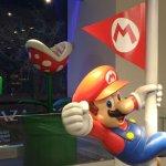Photo of Nintendo New York