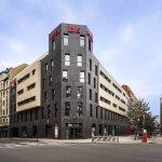 Foto di Ibis Bilbao Centro
