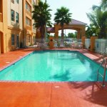 Photo of La Quinta Inn & Suites Ft. Pierce