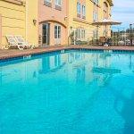 Photo of La Quinta Inn & Suites Vicksburg
