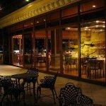 Foto de Palace Hotel Baku