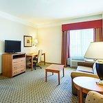 Foto de La Quinta Inn & Suites Brenham