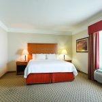 Photo de La Quinta Inn & Suites Brenham