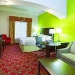 Foto de La Quinta Inn & Suites St. Augustine