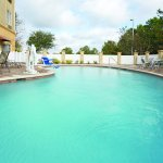 Photo of La Quinta Inn & Suites St. Augustine