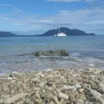 Foto Fitzroy Island Resort