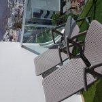 Punta del Rey