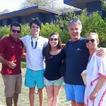 Guanacaste Viajes & Tours Foto