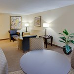 Photo of La Quinta Inn & Suites Manchester