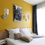 Photo of Adagio Aparthotel Val d'Europe
