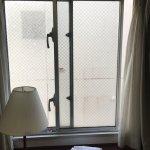 Foto de Hotel Crown Hills Himeji