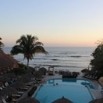 Foto de The Royal Suites Punta de Mita by Palladium