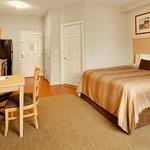 Foto de Candlewood Suites Harrisburg