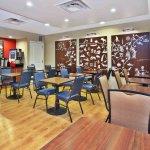 Photo of TownePlace Suites Republic Airport Long Island/Farmingdale