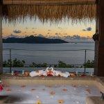 Photo de MAIA Luxury Resort & Spa
