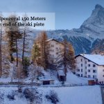 Photo de Hotel Alpenroyal