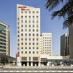Photo of Ibis Deira City Centre