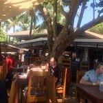 Photo of Bananarama Beach and Dive Resort